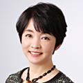 Atsumi Arima