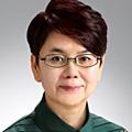 Yuriko Minamoto