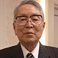 Tatsuo Ohta