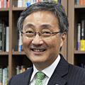 Ken Shibusawa