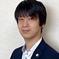 Hidemasa Onizawa