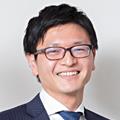 Yoshihiro Kamozaki