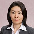 Asami Takagi