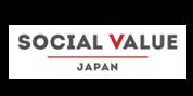 【EM組織】特定非営利活動法人ソーシャルバリュージャパン