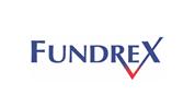 FUNDREX