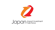 Japan Impact Invesment Task Force