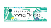 コミュニティ・エース・バンク momo