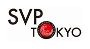 特定非営利活動法人ソーシャルベンチャー・パートナーズ東京