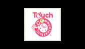 日本タッチ・コミュニケーション協会