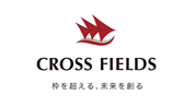 CROSS FIELDS