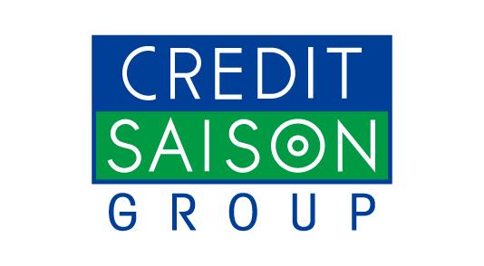 Saison Capital Pte. Ltd.