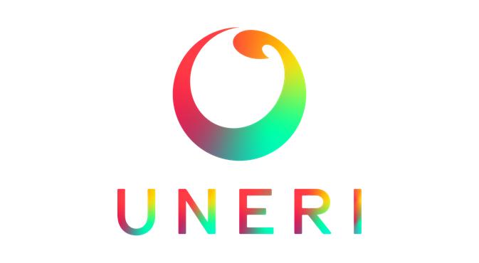 株式会社UNERI
