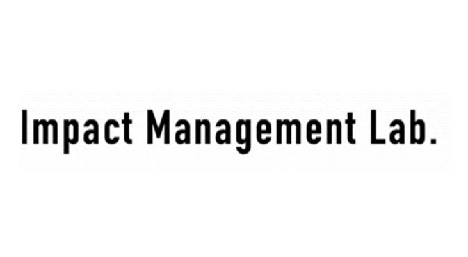 【賛同_組織】Impact Management Lab.