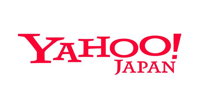 【EM組織】Yahoo
