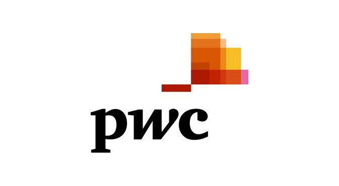 【EM組織】PwCサステナビリティ合同会社
