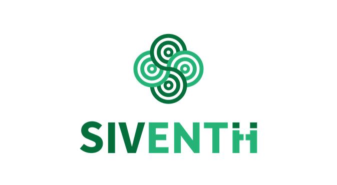 【賛同組織】Siventh